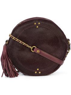 circular bag Jérôme Dreyfuss
