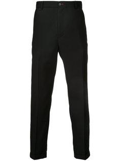 классические брюки Guild Prime