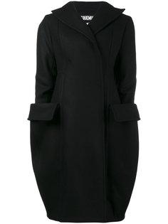 Le Manteau Grandes Poches coat Jacquemus