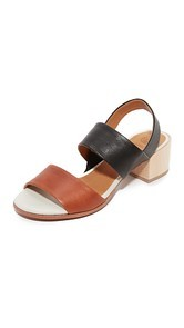 Coclico Shoes Tares City Sandals