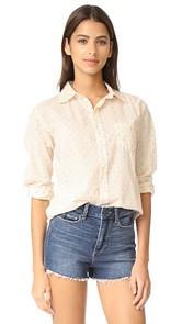 SUNDRY Basic Shirt