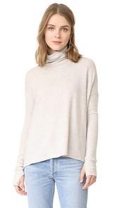 Feel The Piece Stefan Sweater