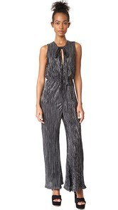 ISLA Around The Corner Jumpsuit