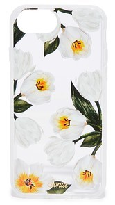 Sonix Tulip iPhone 6 / iPhone 7 Case
