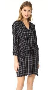 Soft Joie Iselyn Dress