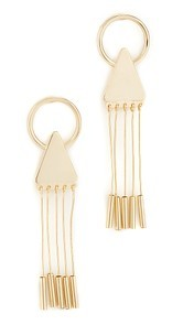 DANNIJO Luca Earrings