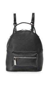 Deux Lux Annabelle Convertible Mini Backpack
