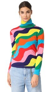 Mira Mikati Marshmallow Lovers Rainbow