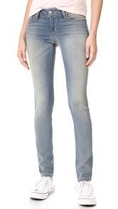 Siwy Colette Cigarette Jeans