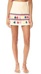 Piper Melbourne Skirt