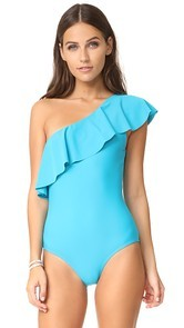 6 Shore Road Westerly One Piece