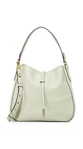 Annabel Ingall Brooke Hobo Bag