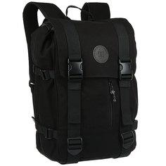 Рюкзак DC Crestline Black