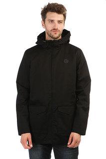 Куртка DC Exford Black