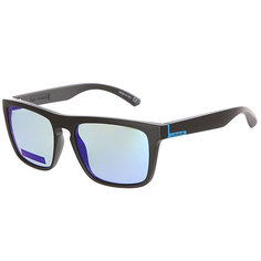 Очки Quiksilver The Ferris Black