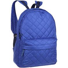 Рюкзак Extra B219 Light Blue