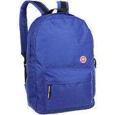 Рюкзак Extra B269/3 Blue