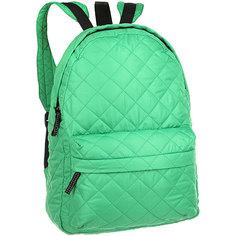 Рюкзак Extra B219 Light Green