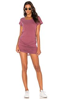 Платье из джерси - Stateside