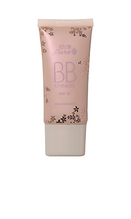 Крем bb bb cream - 100% Pure