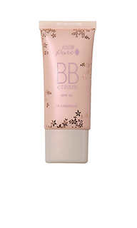 Крем bb bb cream - 100% Pure