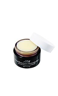 Ночной крем для лица retinol - 100% Pure