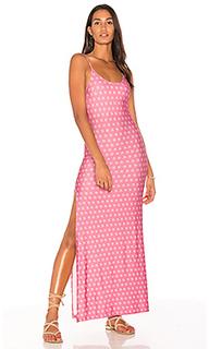 Платье nora - NOVELLA ROYALE