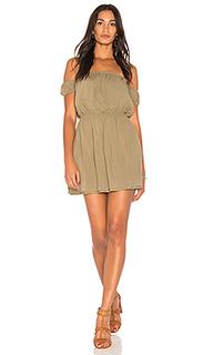 Платье bri - De Lacy
