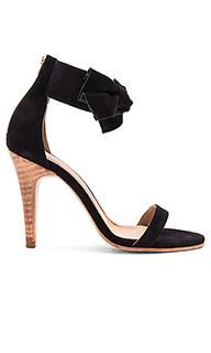 Туфли на каблуке thecia - Ulla Johnson