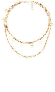 Mamacita prelayer necklace - Frasier Sterling