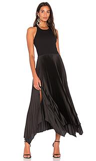 Платье vinessi - Theory