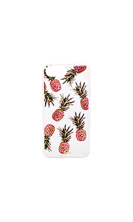 Чехол iphone 6 plus/7 plus pina colada - Sonix