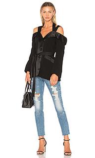 Куртка skyler - Cinq a Sept