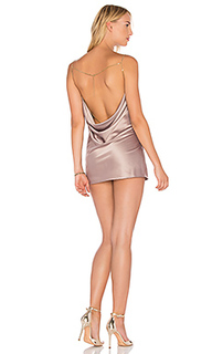 Платье scarlett - h:ours