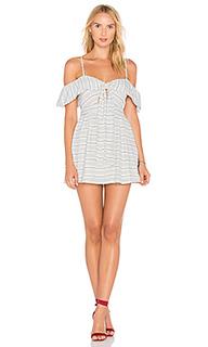 Платье mojito - MAJORELLE
