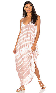 Платье rapture - Tiare Hawaii