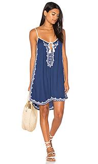 Платье madrid - Tiare Hawaii
