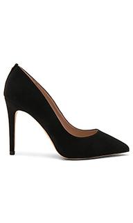 Туфли на каблуке heidi - BCBGeneration