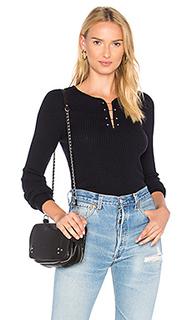 Пуловер barbell - DEREK LAM 10 CROSBY