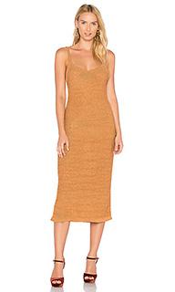 Платье rile - Rachel Comey