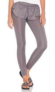 Трико с шортами - adidas by Stella McCartney
