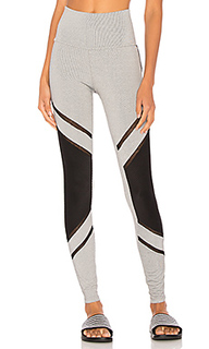 Limited edition collection full disclosure high waisted long legging - Beyond Yoga