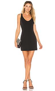 Платье cora - MILLY