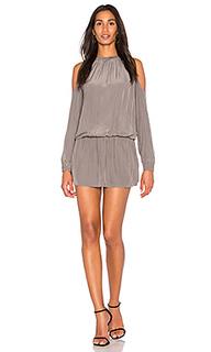 Платье lauren - RAMY BROOK