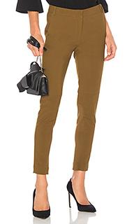 Узкие брюки anson - Tibi