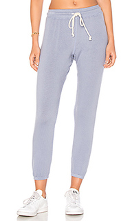 Свободные брюки cass - MATE the Label