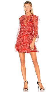 Платье canyon - IRO