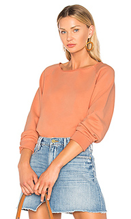 Пуловер classic - rag & bone/JEAN