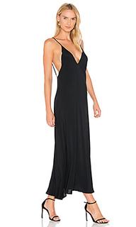 Платье-комбинация kerr - TROIS