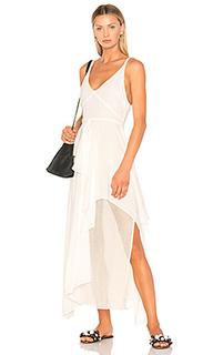Платье catch - Rachel Comey